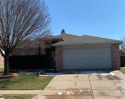 5112 Weather Rock Lane, Fort Worth image