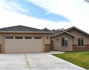 19829 Antler Way, Cottonwood image