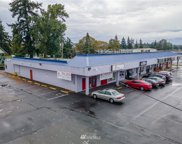 11101 SW Pacific St. Highway SW, Lakewood image