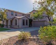 8375 W Luke Avenue, Glendale image