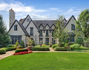 430 East 9Th Street, Hinsdale image