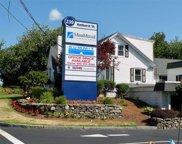 230 Amherst Street, Nashua, New Hampshire image