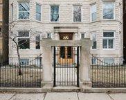1431 W Cuyler Avenue Unit #2S, Chicago image