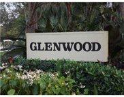 1609 16th Terrace, Palm Beach Gardens image