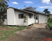 86 Pilikana, Maui image