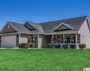 110 Echaw Dr., Conway image