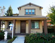 141 Summertime Lane, Suisun City image