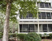 415 Ocean Creek Dr. Unit 2228, Myrtle Beach image