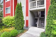 15433 Country Club Drive Unit #C101, Mill Creek image