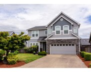 3415 GOLDBERRY  LN, Eugene image