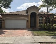 8525 Nw 110th Pl, Doral image
