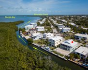 340 S Coconut Palm Boulevard, Tavernier image