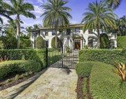 3001 Spruce Avenue, West Palm Beach image