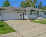 2426 Andrew Drive, Dyer image