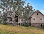 17708 County Road 455, Montverde image