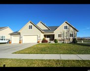 341 S 160  W, Midway image