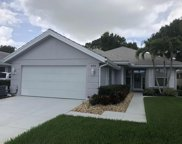 200 NW Bentley Circle, Port Saint Lucie image