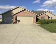 1146 W Crooked Tree Drive, Columbia City image