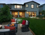 35816 Bay Sable Lane, Fallbrook image