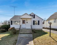 753 Fairview  Avenue, Bridgeport image