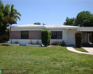 704 SW 12th St, Fort Lauderdale image