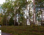 000 Lakeview Trail, Kewadin image