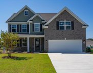5050 Oat Fields Drive, Myrtle Beach image