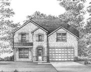 3933 Diamond Ridge, McKinney image