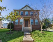 10010 Wellington   Road, Manassas image