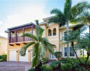 10474 SW 54th St, Cooper City image