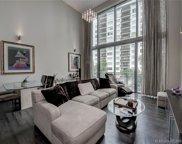 6000 Collins Ave Unit #511, Miami Beach image