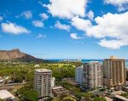 229 Paoakalani Avenue Unit 2212, Honolulu image