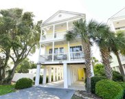 1612 N Ocean Blvd. N, Surfside Beach image