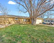 204 Gary Drive, Fort Collins image