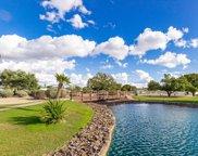 3433 E Sandra Terrace, Phoenix image