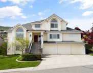 481 Clermont Dr, Richland image