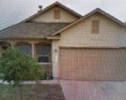 11504 Hereford St, Manor image