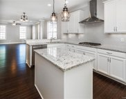 6029 Phyliss  Lane, Mint Hill image