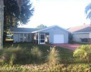 12419 River RD, Fort Myers image