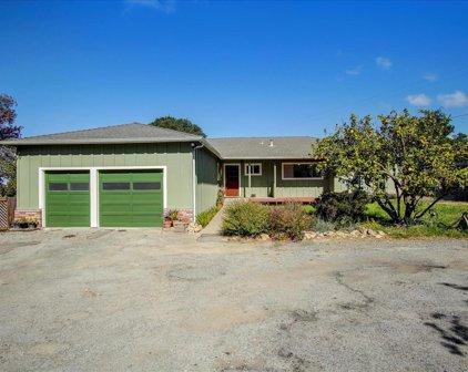 1451 Castroville Blvd, Salinas