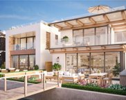 3904 Channel Place, Newport Beach image