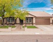 4462 E Campo Bello Drive, Phoenix image