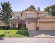 4690  Allegretto Way, Granite Bay image
