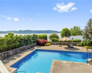 30 Country Club  Lane, Briarcliff Manor image