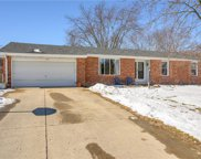 3935 10th  Street, New Castle image