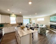 8807 Granite Circle, Woodbury image