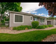 38 W Valley Dr S, Murray image