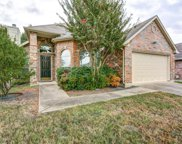 124 Sequoia Road, Rockwall image