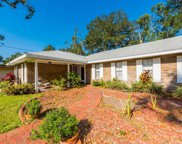 805 Candlewood Circle, Ormond Beach image