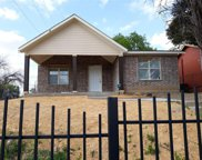 2901 Ave L, Fort Worth image